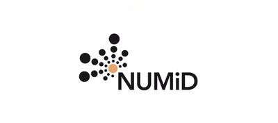 NUMiD