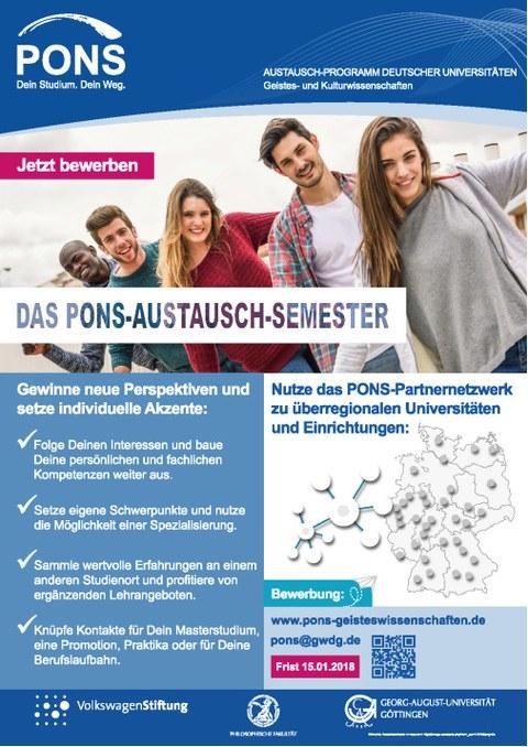 Pons Infoblatt 2017