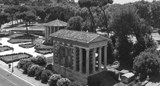 Tempel des Portunus und des Hercules Victor