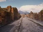 Pompeii Street_Lauritsen