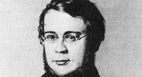 Otto Jahn